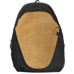 Flapper 1515869 1280 Backpack Bag