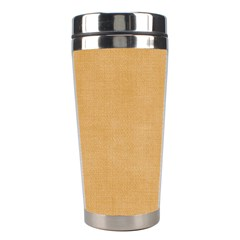 Flapper 1515869 1280 Stainless Steel Travel Tumblers