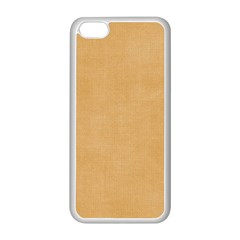 Flapper 1515869 1280 Apple Iphone 5c Seamless Case (white)