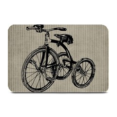 Tricycle 1515859 1280 Plate Mats