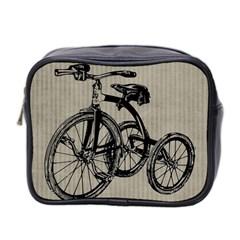Tricycle 1515859 1280 Mini Toiletries Bag 2 Side