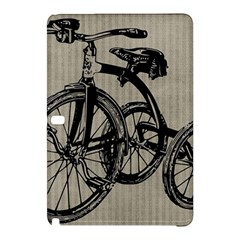 Tricycle 1515859 1280 Samsung Galaxy Tab Pro 12 2 Hardshell Case