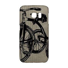 Tricycle 1515859 1280 Galaxy S6 Edge