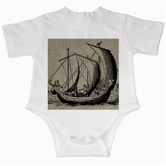 Ship 1515875 1280 Infant Creepers