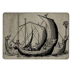 Ship 1515875 1280 Samsung Galaxy Tab 10 1  P7500 Flip Case