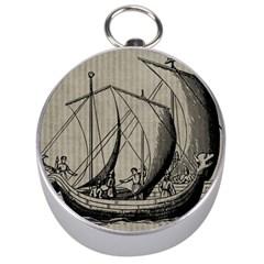 Ship 1515875 1280 Silver Compasses