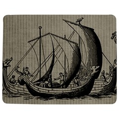 Ship 1515875 1280 Jigsaw Puzzle Photo Stand (rectangular)
