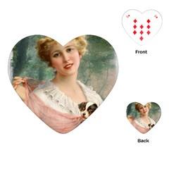 Vintage 1501585 1280 Copy Playing Cards (heart)