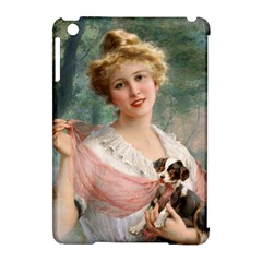 Vintage 1501585 1280 Copy Apple Ipad Mini Hardshell Case (compatible With Smart Cover)