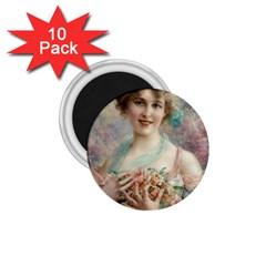 Vintage 1501577 1280 1 75  Magnets (10 Pack)