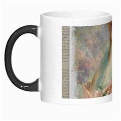Vintage 1501577 1280 Morph Mugs