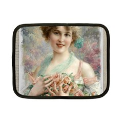 Vintage 1501577 1280 Netbook Case (small)