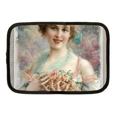 Vintage 1501577 1280 Netbook Case (medium)