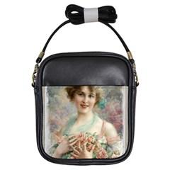 Vintage 1501577 1280 Girls Sling Bags