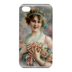 Vintage 1501577 1280 Apple Iphone 4/4s Hardshell Case