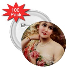 Vintage 1501576 1280 2 25  Buttons (100 Pack)