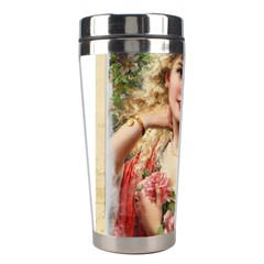 Vintage 1501576 1280 Stainless Steel Travel Tumblers