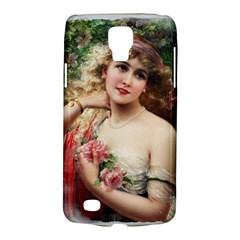 Vintage 1501576 1280 Galaxy S4 Active
