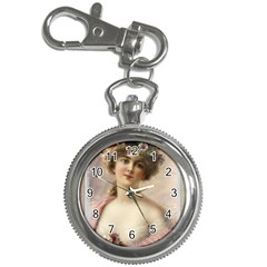 Vintage 1501573 1280 Key Chain Watches
