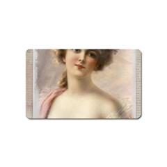Vintage 1501573 1280 Magnet (name Card)