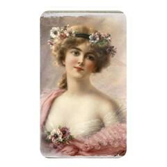 Vintage 1501573 1280 Memory Card Reader