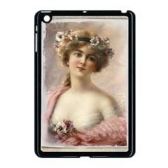 Vintage 1501573 1280 Apple Ipad Mini Case (black)