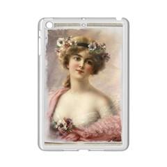 Vintage 1501573 1280 Ipad Mini 2 Enamel Coated Cases