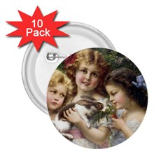 Vintage 1501558 1280 2 25  Buttons (10 Pack)