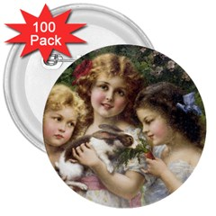 Vintage 1501558 1280 3  Buttons (100 Pack)
