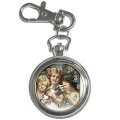 Vintage 1501558 1280 Key Chain Watches