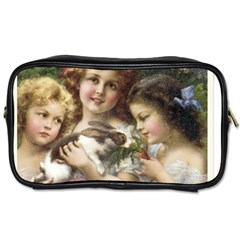 Vintage 1501558 1280 Toiletries Bags