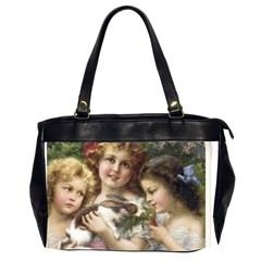 Vintage 1501558 1280 Office Handbags (2 Sides)