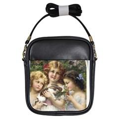 Vintage 1501558 1280 Girls Sling Bags