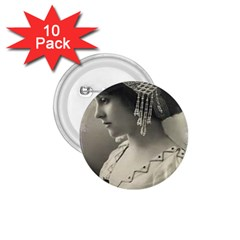 Vintage 1501540 1920 1 75  Buttons (10 Pack)