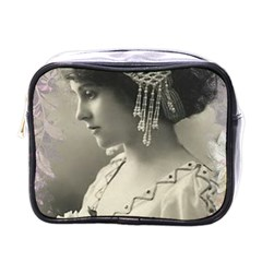 Vintage 1501540 1920 Mini Toiletries Bags