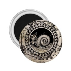 Snail 1618209 1280 2 25  Magnets