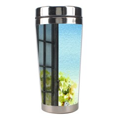 Town 1660455 1920 Stainless Steel Travel Tumblers