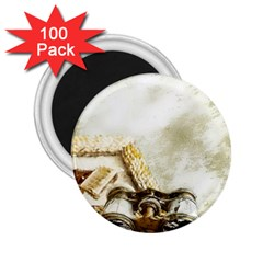 Background 1660942 1920 2 25  Magnets (100 Pack)