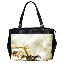 Background 1660942 1920 Office Handbags (2 Sides)