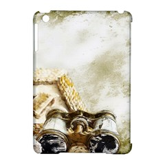 Background 1660942 1920 Apple Ipad Mini Hardshell Case (compatible With Smart Cover)