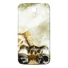 Background 1660942 1920 Samsung Galaxy Mega I9200 Hardshell Back Case
