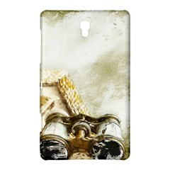 Background 1660942 1920 Samsung Galaxy Tab S (8 4 ) Hardshell Case