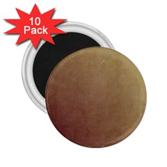 Background 1667478 1920 2 25  Magnets (10 Pack)