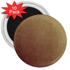 Background 1667478 1920 3  Magnets (10 Pack)