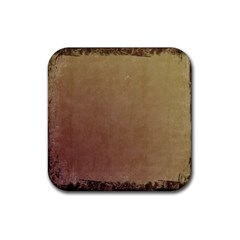 Background 1667478 1920 Rubber Square Coaster (4 Pack)