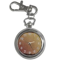 Background 1667478 1920 Key Chain Watches