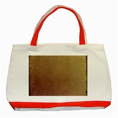 Background 1667478 1920 Classic Tote Bag (red)