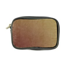 Background 1667478 1920 Coin Purse