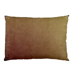 Background 1667478 1920 Pillow Case (two Sides)