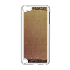 Background 1667478 1920 Apple Ipod Touch 5 Case (white)
